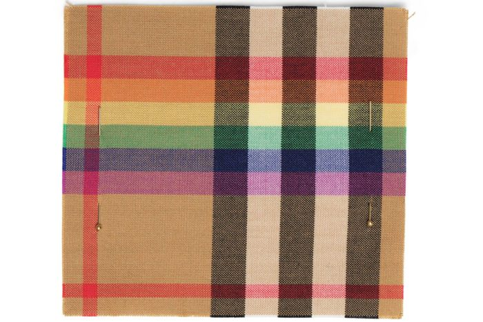 Burberry devient Gay friendly