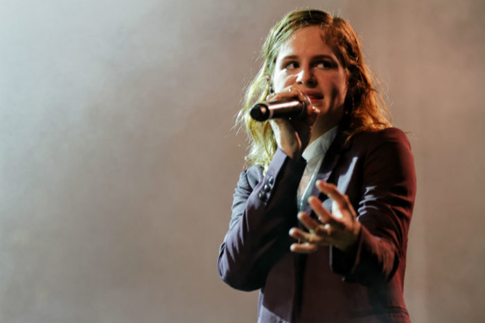 Une nouvelle date pour Christine and The Queens