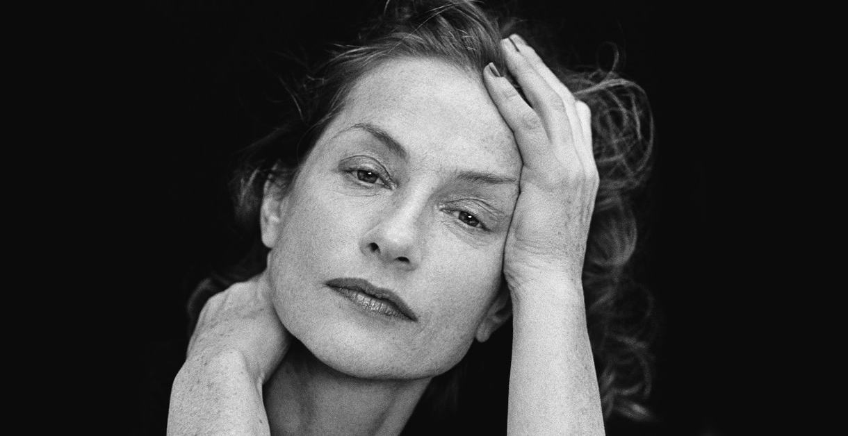 isabelle huppert joue les s urs f ch es londres mag. Black Bedroom Furniture Sets. Home Design Ideas