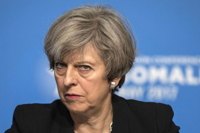 Brexit, un point de non retour avant le vote