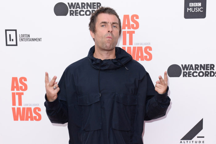 Boris Johnson, Jeremy Hunt ou … Liam Gallagher comme premier ministre ?